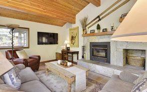 Granite Peak Management, California Vacation Home Services